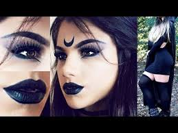 instagram insta glam halloween makeup halloween makeup the 25 best dark angel makeup ideas on pinterest dark angel