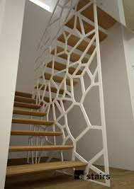 garde corps bois escalier interieur escalier bois garde corps metal ajoure dessiner sa maison jpg