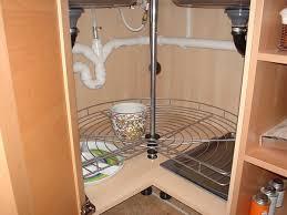 Ikea Corner Sink 14 Best Remodel Ideas Kitchen Images On Pinterest Oregon