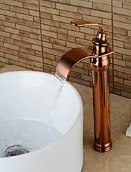 Lightinthebox Faucet Reviews Gold Tone Bathroom Faucets Lightinthebox Com