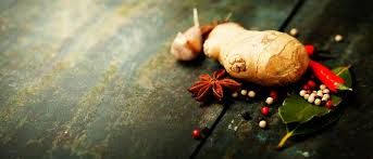 Root Vegetable Allergy - an allergy to ginger livestrong com