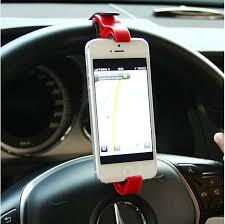 porta iphone 5 auto multifunzione auto porta cellulare auto astuto per il iphone 5 s