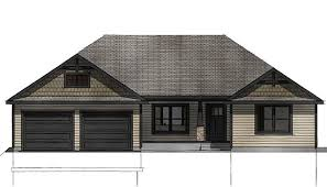 house to draw who will draw our house plans small home big decisions