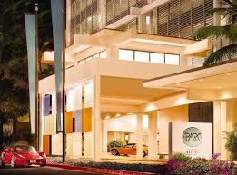 Tapa Tower 1 Bedroom Suite Best 11 Hotels In Waikiki Oahu