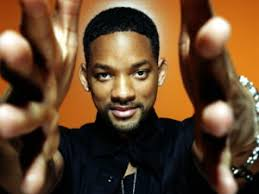 biography will smith will smith biography age weight height apply2audition