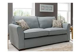 Catalogue Clearance Sofas Clearance Brighthouse