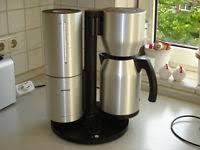 siemens kaffeemaschine porsche design siemens kaffeemaschine im porsche design wie neu in frankfurt