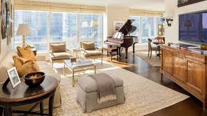 apartment two bedroom apt lincoln center new york city one lincoln square 150 columbus avenue nyc condo apartments