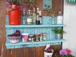 küche türkis die besten 25 küche türkis ideen auf wandtisch