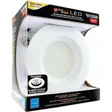 lowes retrofit recessed light can lights lowes led recessed light home design ideas led can lights