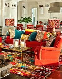 gypsy living room gypsy living room decor living room looks gorgeous with hippie