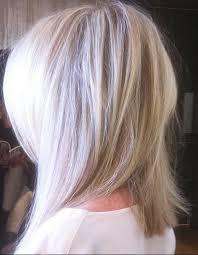 jonathan george haircuts blonde jonathan george new hair pinterest white blonde