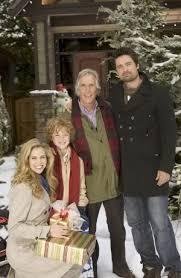 An Old Fashioned Thanksgiving Its A Wonderful Movie Your Guide To Family And Christmas Movies