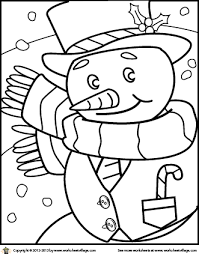 milk cookies coloring pages listed sketch
