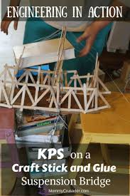 66 best science project images on pinterest science projects