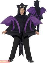 cape for halloween costume kids black hooded dragon cape boys halloween costume bat fancy