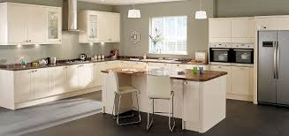Magnet Kitchen Designs Trade Kitchens Fitted Kitchen Supplier Magnet Lentine Marine