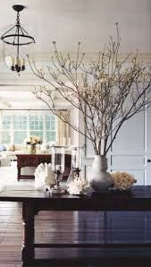 Tree Branch Home Decor by 6474 Best Home Decor Images On Pinterest