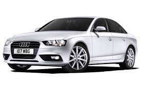 audi a4 saloon 2011 2015 owner reviews mpg problems