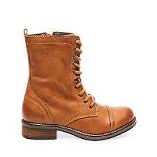 s narrow boots canada s boots steve madden canada