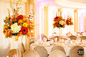 inexpensive wedding flowers wedding décor on a budget wedding planning