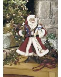 clothtique santa don t miss this deal possible dreams christmas traditions 730003