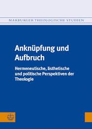 Metzler Bad Neuenahr Publikationen Und Vorträge