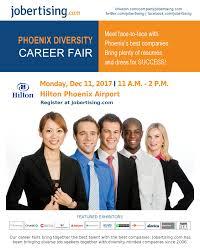 Phoenix Airport Terminal Map Phoenix Career Fair Monday Dec 11 11am 2pm Rsvp Here