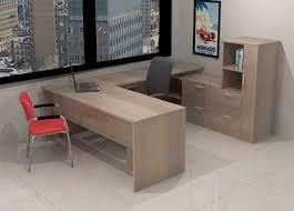 mobilier de bureau bordeaux location bureau bordeaux de travail poste et s amazonfr mobilier