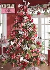 25 tree decorating ideas decorating