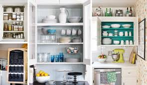 kitchen organization for your cabinets and drawers