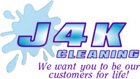 lincoln janitorial services lancaster county carpet cleaning company