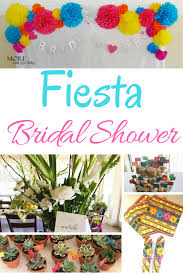 fiesta hair salon printable coupons fiesta hair salon printable coupons coupon cash back