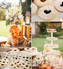 Fall Backyard Wedding by 157 Best Little House On The Prairie Events Images On Pinterest