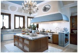 Best Kitchen Backsplash Designs Kitchen Room Best Country Kitchen Remodeling Pictures Over The