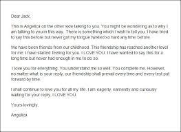 doc 600800 how to write romantic letters u2013 sample romantic love