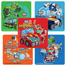 transformer party supplies transformers party supplies ebay