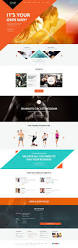 best 25 fitness centers ideas on pinterest gym design fitness