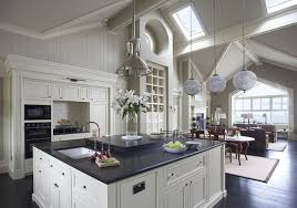 kitchen and dining room layout ideas interesting kitchen dining family room layout 42 about remodel