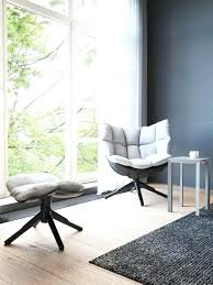 cool chairs for bedroom cool chairs for bedroom medium size of bedroom ideas amazing