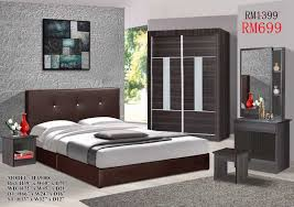 Sale On Bedroom Furniture Bedroom Furniture Sale 2018 Ideal Home Furniture