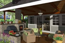 Online Backyard Design Tool Free Free Patio Design Software Online Designer Tools