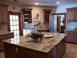 kitchen backsplash with granite countertops selecting style for backsplashes with granite countertops home