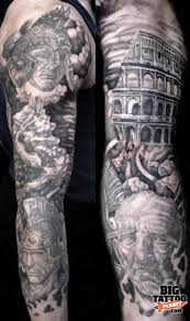 arm sleeve asian tattoo design tattoos book 65 000 tattoos designs