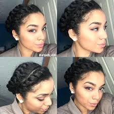 flat twist updo hairstyles pictures unique flat twist updo styles for natural hair how to do flat