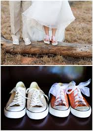 wedding shoes for of the groom wedding shoes for and groom