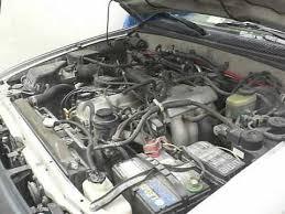 problems with toyota 4runner 1997 toyota 4runner 2 7 liter 3rz fe idle air valve