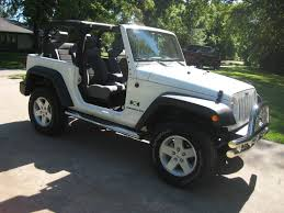jeep wrangler 2008 tyketch 2008 jeep wrangler specs photos modification info at