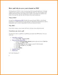 Resume Sending Mail Sample How To Write Mail For Sending Resume Bio Letter Format