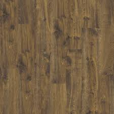Rolled Laminate Flooring Linoleum Flooring Commercial Residential Roll Naturecore